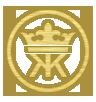 Kasun-London Jewellery