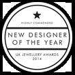 Award Wining Designs