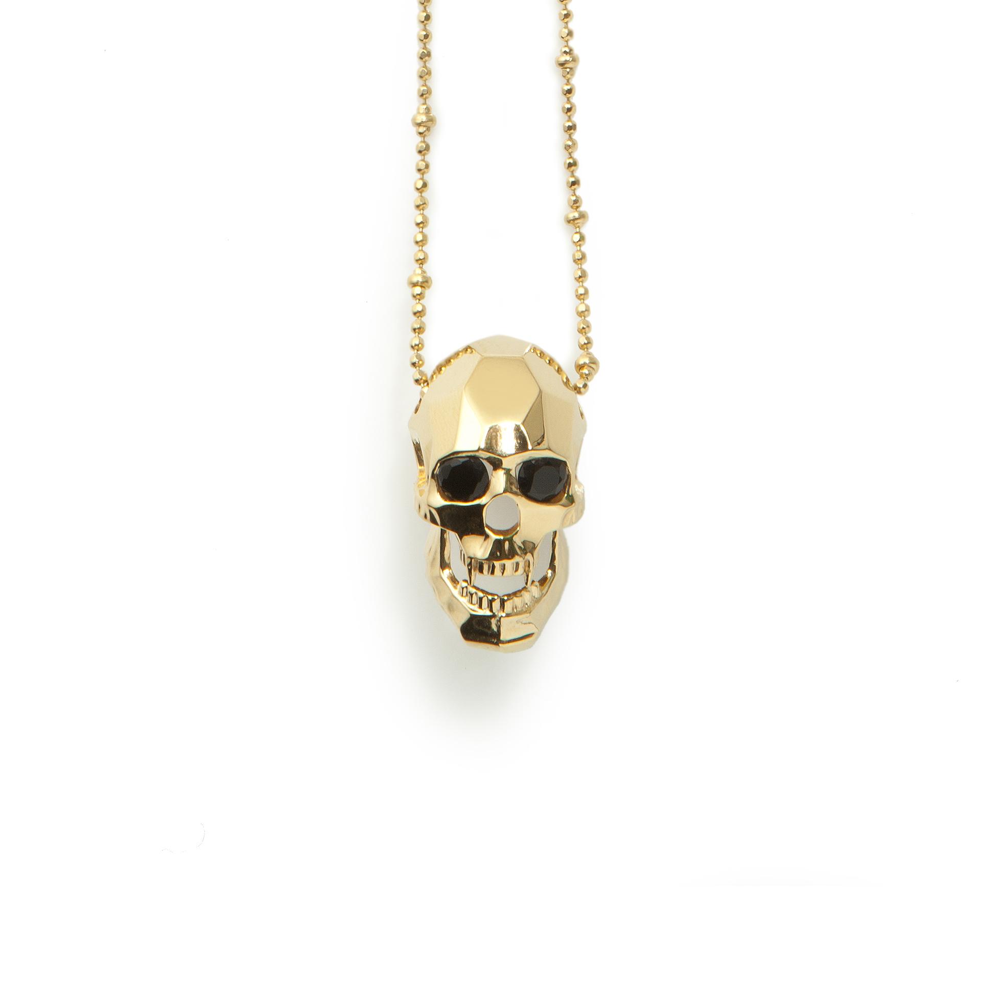 Vampire skull pendant kasun london mozeypictures Images