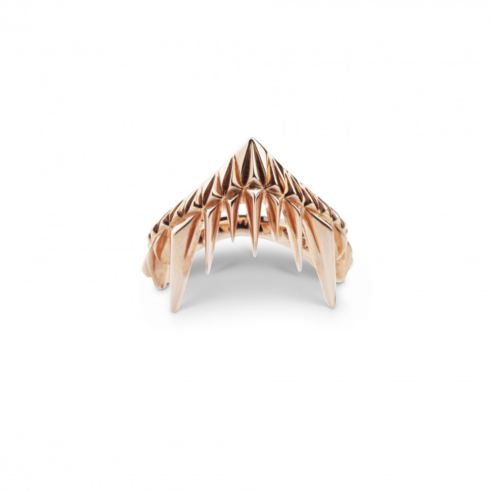gold en designer malta rings jewellery