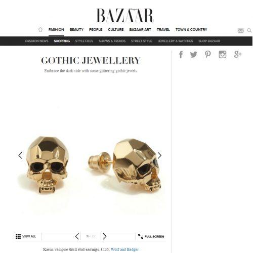 Harpers Bazaar3